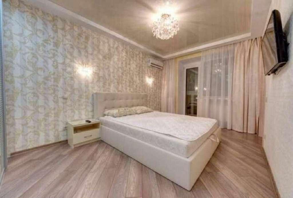 na prenájom 1-Spálňový apartmán  Odesa
