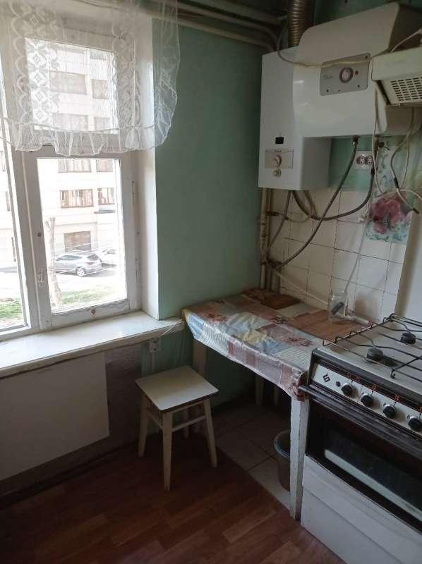 Predať 2-Spálňový apartmán  Truskavec