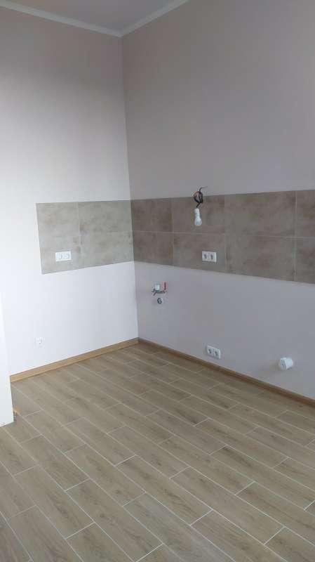 Predať 1-Spálňový apartmán  Rivne