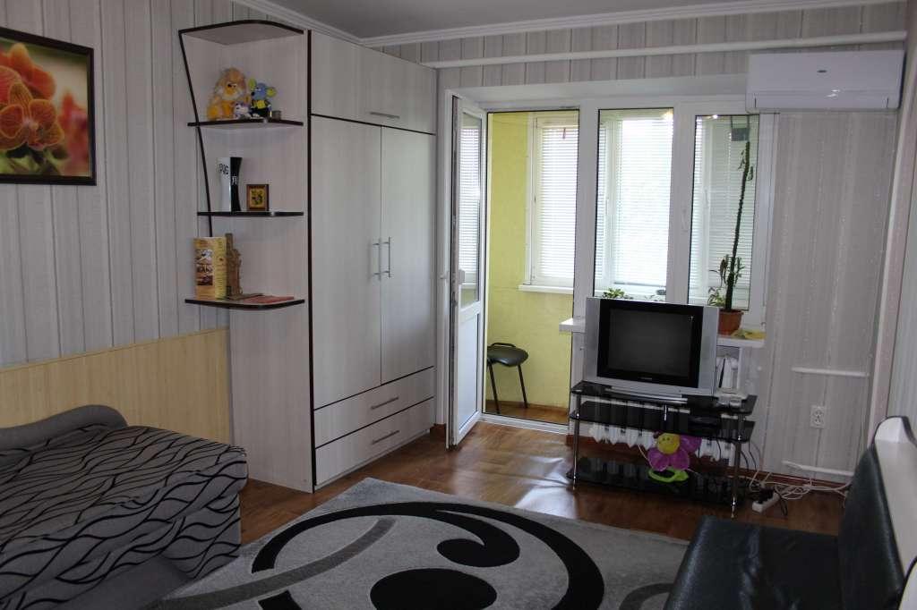 1-bedroom flat for rent  Vinnytsya