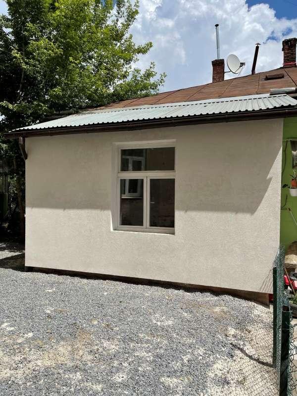продам 1-кімнатну квартиру у Львові