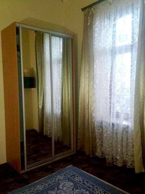 na prenájom izba  Odesa