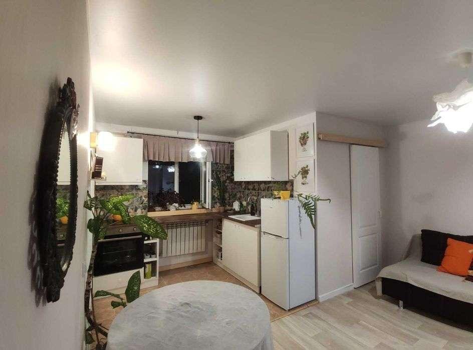 1-bedroom flat for sale  Vinnytski-Khutory