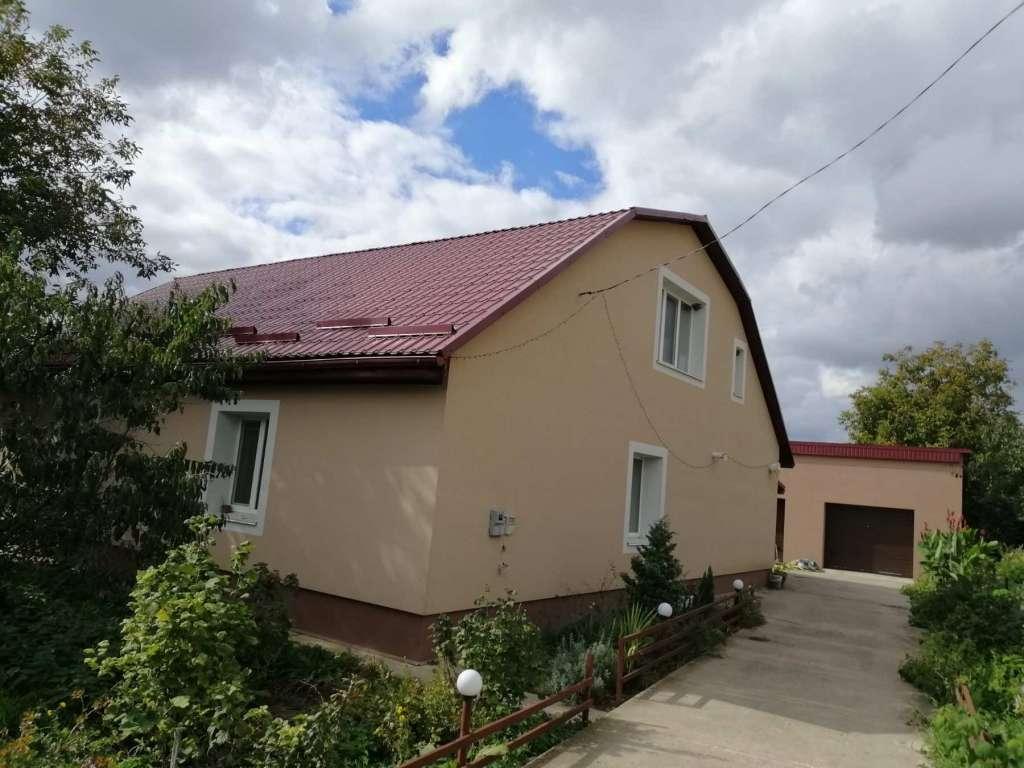 продам будинок в Іваничах