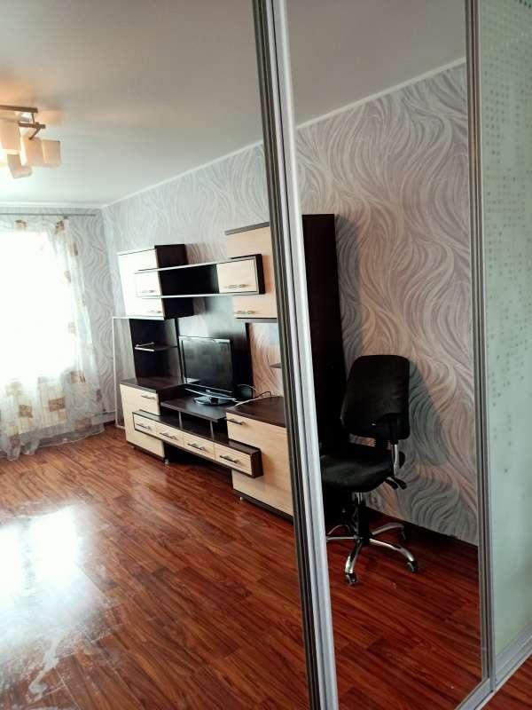 1-Spálňový apartmán na prenájom  Kyjiv