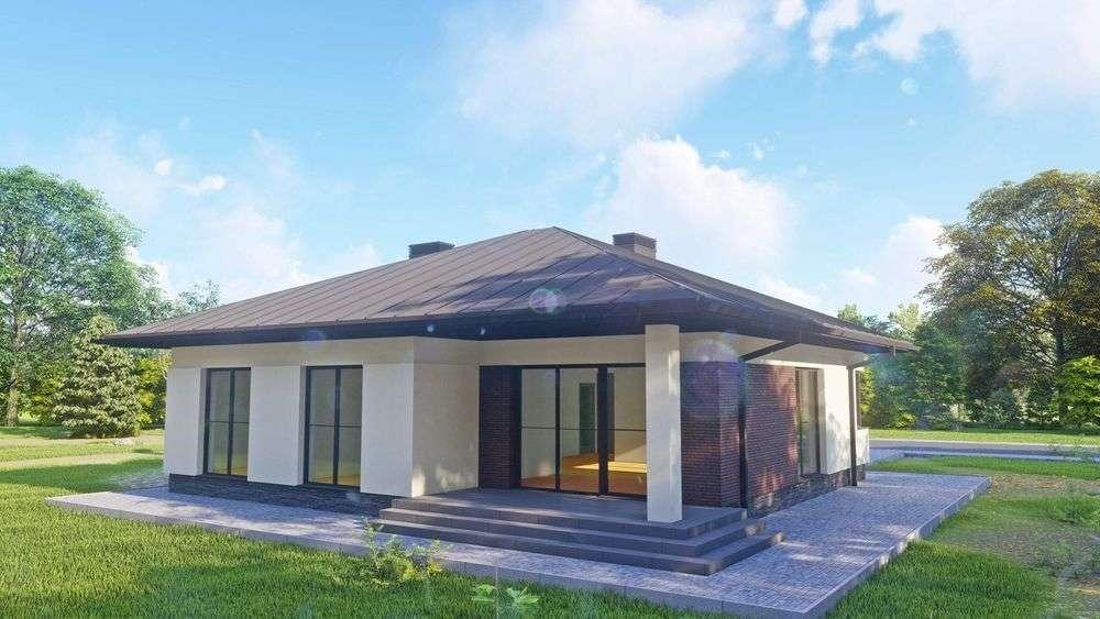 house for sale  Lutsk