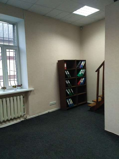 office real estate for rent  Dnipropetrovsk