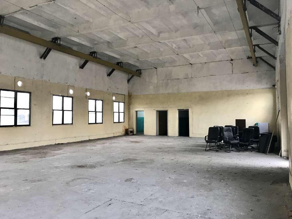 commercial real estate for rent  Teplodar