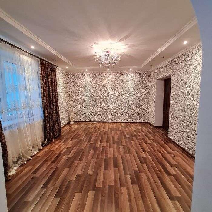 Продаж квартир в Івано-Франківську Вовчинецька, вул.
