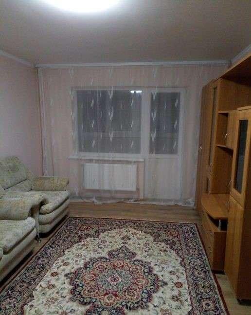 Продаж квартир в Івано-Франківську Хіміків