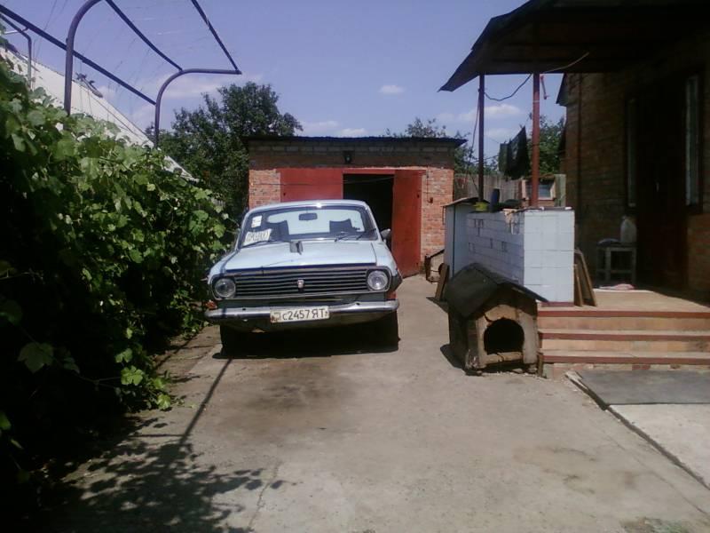 продажа домов в запорожье фото