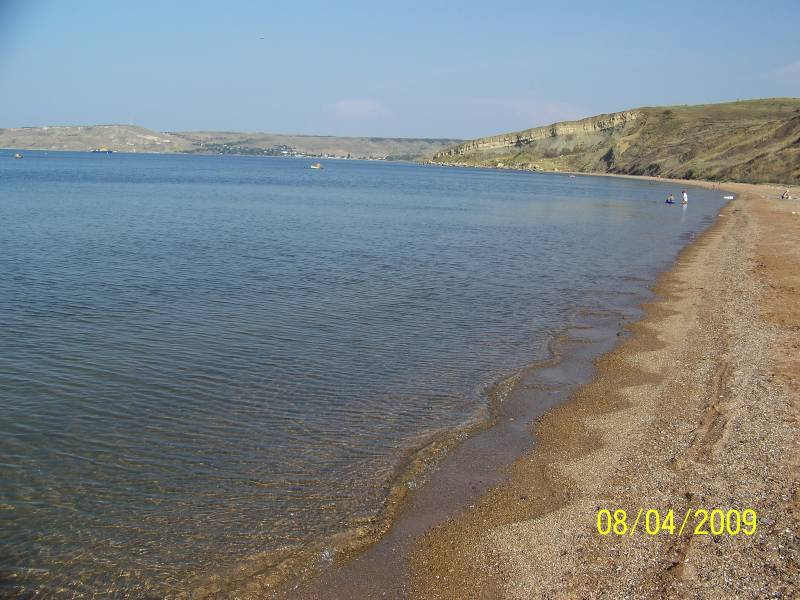 for sale house  Kerch