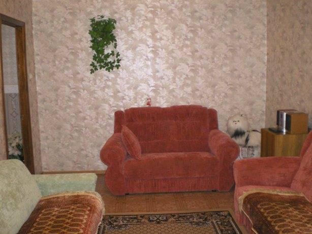 for rent 2 bedroom flat  Lugansk