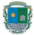 coat of arms Murovani-Kurylivtsi district