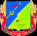 герб Мар