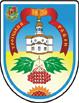 герб Троїцький район