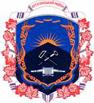 герб Лутугинський район