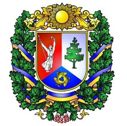 герб Летичівський район