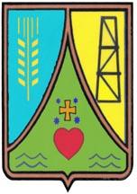герб Варвинський район