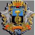 герб м. Донецьк