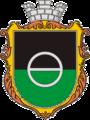 герб м. Артемівськ