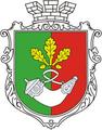 герб  Кривой Рог
