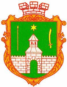 герб м. Новгород-Сіверський