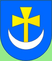 герб м. Носівка