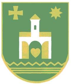 герб м. Талалаївка