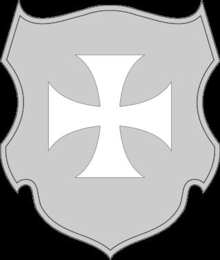 герб м. Бобровиця