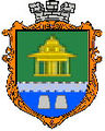 герб м. Моршин