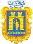 герб м. Стрий
