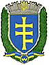 герб м. Бучач