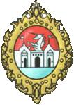 герб м. Заліщики