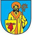 герб м. Мукачево