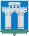 герб м. Рівне