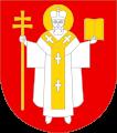 герб м. Луцьк