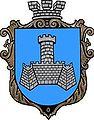 герб м. Хмільник