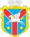 герб м. Жмеринка