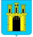 герб м. Рава-Руська