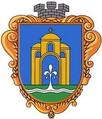 герб м. Бровари
