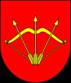 герб м. Біла Церква