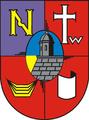герб м. Золочів