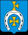 герб смт. Розділ