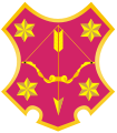 герб м. Полтава