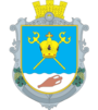 coat of arms Mykolayiv-region