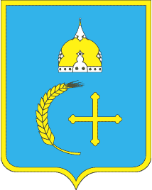 coat of arms Sumy-region