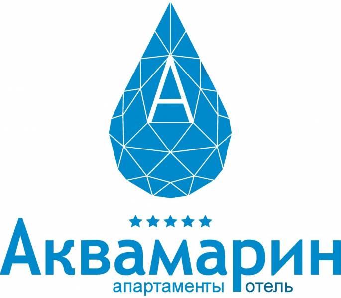 Курортний комплекс Аквамарин
