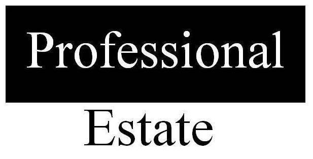"""Агентство нерухомості """"Professional"""""""