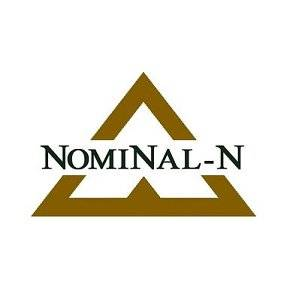 Номінал-Н